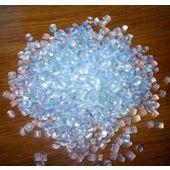 供应杭州正新供应珍珠棉专用胶白色透明胶粒ZX-2011