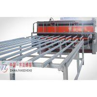 供应供应焊网机,全自动钢筋网焊网机
