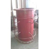 瓦斯XSW细水雾发生器、XSW细水雾规格型号