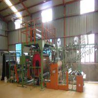 东莞地区合格的东莞复合机当选联大机械厂