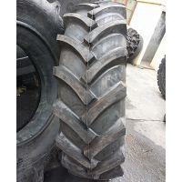 供应 R-1农用轮胎拖拉机轮胎16.9-28