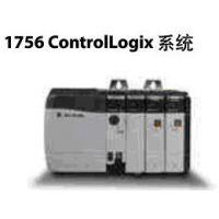 供应AB 1756系列1756-IT6I2紧凑型多功能控制器