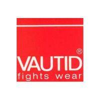 德国产 【法奥迪】耐磨堆焊焊丝 VAUTID-30 总代理