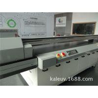 杭州uv平板彩印机 恒诚uv平板彩印机 就比你快