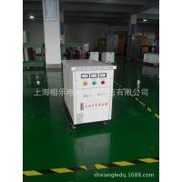 供应销售高质量三相变压器SG-80KVA  美观、新颖,功率密度大
