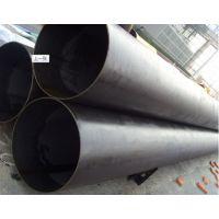 Q235B LSAW直缝钢管实体厂家
