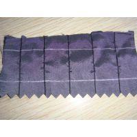 阳离子格子布,竖条布,条子布,锦棉绸,变色龙,绣花布,植绒布