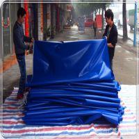 供应广州港口货场盖货帆布-耐磨盖帆布-防雨抗老化帆布定做批发