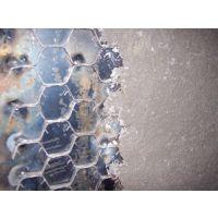 设备防磨耐磨陶瓷涂料出口施工
