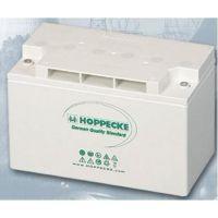 供应荷贝克蓄电池12V60AH批发价格