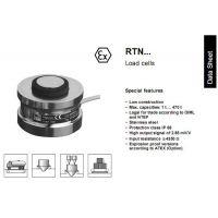 供应RTN0.05/470T