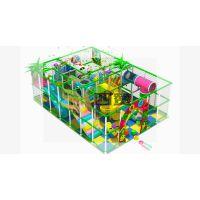 供应室内儿童乐园赚钱吗 室内儿童乐园设计 大型室内儿童游乐园 室内儿童乐园厂家