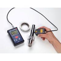 供应油污荧光检测仪,带钢表面清洁度检测