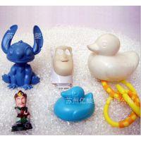 厂家直销 TPR玩具 TPE塑料 TPR玩具原料 食品级TPR TPR塑胶原料