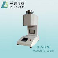 兰思仪器长期供应LS-R400熔融指数测试仪、熔融指数测试机(定制加工维修)