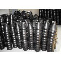 供应沈阳20#钢变径管,无缝异径管规格,碳钢大小头价格