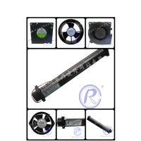 软起动器散热器,空气净化器风机/散热器,