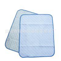 正品TPU防水尿垫 环保尿垫 婴儿床垫 产妇卫生垫 可自然降解