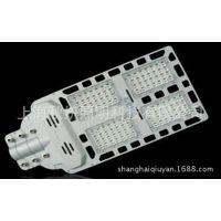 厂家直销 晶元科锐普瑞LED道路灯 LED泛光灯 LED球场灯 节能灯具