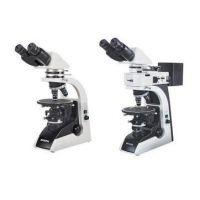 供应江南永新BM2100POL偏光显微镜