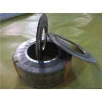 1232金属缠绕垫片生产厂家//兰州1222金属缠绕垫片厂家//304石墨缠绕垫片价格