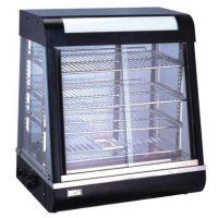 多功能食品保温暖展示柜 电炸锅 油炸锅 电扒炉
