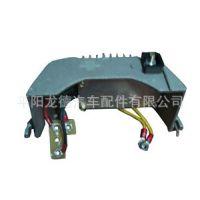 厂家直销柴油汽油发电机通用调节器配件 发电机调压器可制定