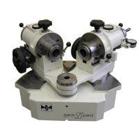DO-125 K 圆锥齿轮副双面啮合测量仪