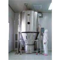 箱式沸腾制粒机价格、箱式沸腾制粒机热销、互帮干燥