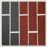 安徽质感漆/砂壁质感漆/真石漆报价/上海意罗质感漆厂家