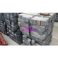 供应太钢原料纯铁YT01,太钢电工纯铁DT4C
