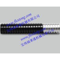 金属软管/防护电缆不锈钢金属软管厂家销售