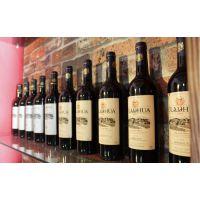 上海气泡酒进口清关流程|时间|费用wine