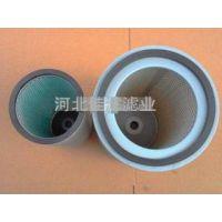 佳滤滤业供应小松PC400-7/600-7挖掘机空气滤芯600-185-6100