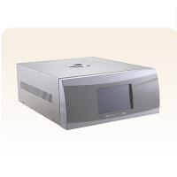 MKY-DSC-HP 高压差示扫描量热仪
