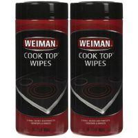 清洁湿巾、 厨房专用清洁湿巾、温和不伤手、懒人湿巾