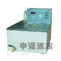 超级恒温水浴锅/电子恒温水浴锅   生产厂家