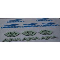 供应3D硅胶转印标