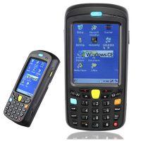 供应数据采集器 条码扫描巴枪 盘点机 手持终端PDA 智能手持PDA