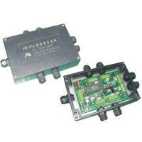 供应柯力KM01工业重量变送器