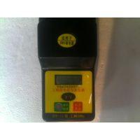 GPF-Ⅱ型手持10kv工频信号发生器/验电器/侧高压仪/高压发生器