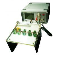 五合一32.768KHz晶振测试仪GDS-5E报价,五合一钟表时差测试仪GDS-5E