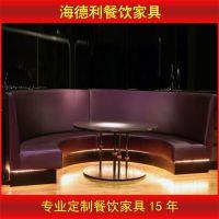 批发高档客厅沙发 全实木香樟木沙发 时尚实木沙发组合 欢迎来电