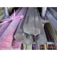 天津六角钢生产厂家,27圆六角圆圆钢