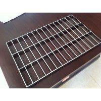 九州厂家直销大连钢格板-大连热镀锌钢格板-大连镀锌钢格板