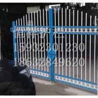 如何了解合肥锌钢护栏的应用情况?可拨打电话 159-3230-1230