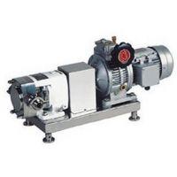 厂家直销LQ型胶体泵(批发价)