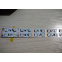 5050七彩5V软灯带