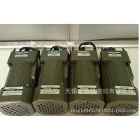 上海派奇0.1KW 1/8HP卧式电机GH18-100-10A-G1-LF