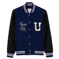 校服棒球衫 运动服棒球衫 大学生班服 记念品T恤衫康祺岚梦服装公司